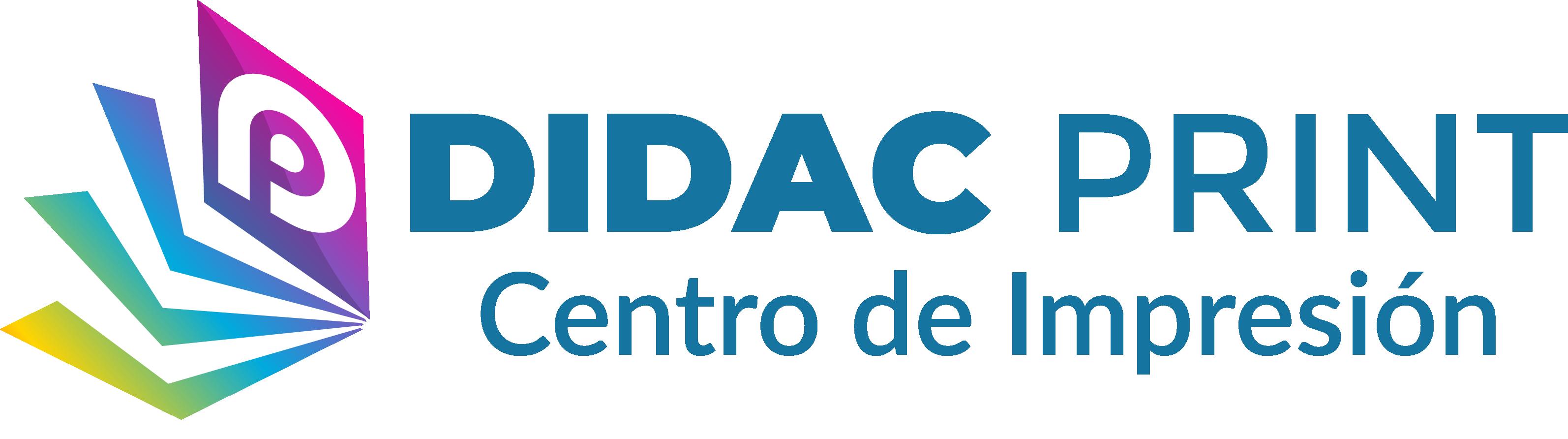 Didac Print